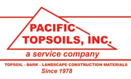 Pacific Topsoils
