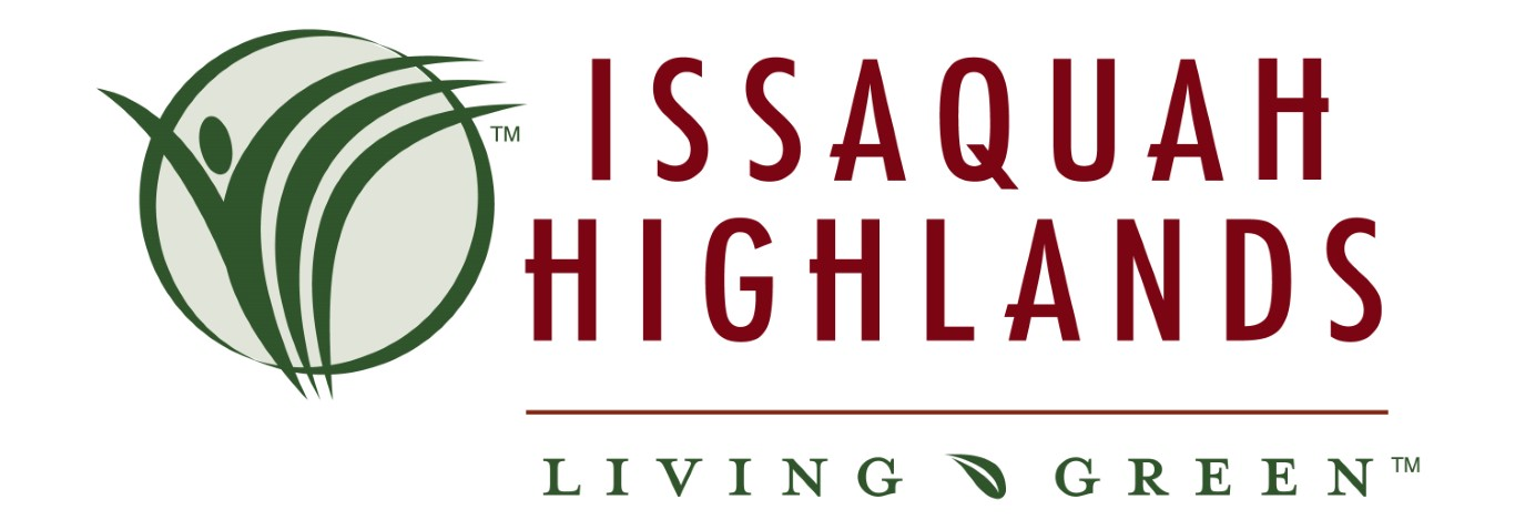 Issaquah Highlands