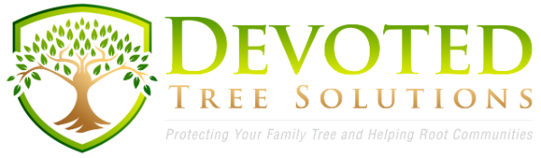 Devoted Tree Solutions