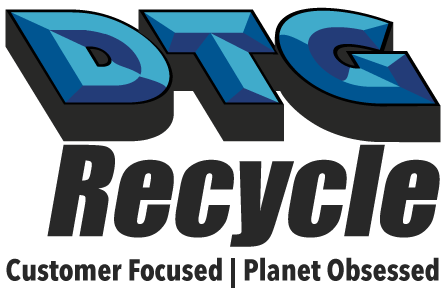 DTG Recycle
